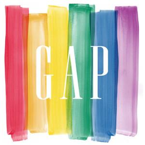 GAP (1)